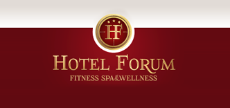 Hotel Forum Fitness Spa & Wellness