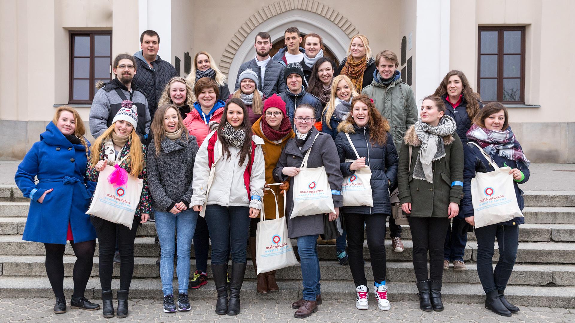 2016-03-13-MOWS-Lublin_1
